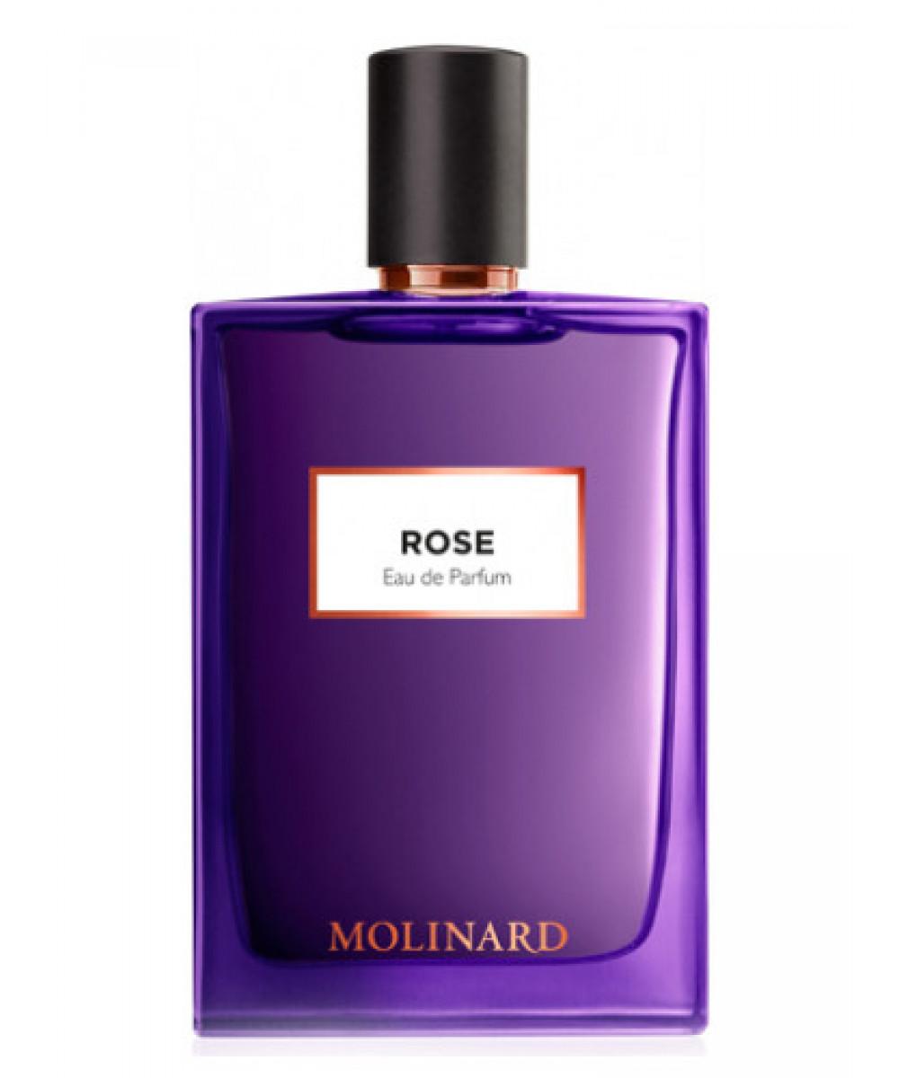 Molinard Rose