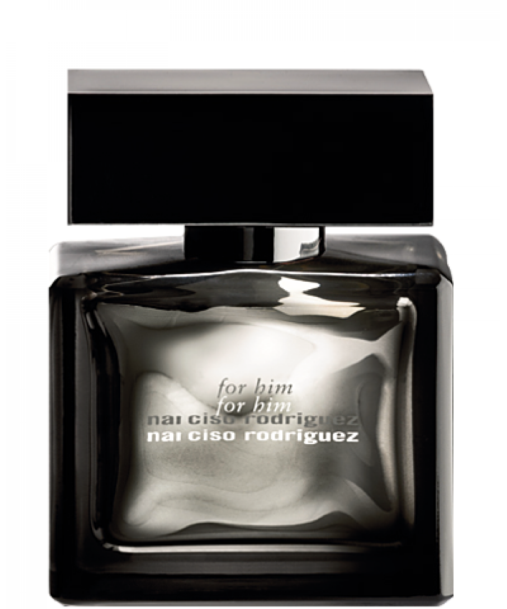 Narciso Rodriguez  Musc Collection Men