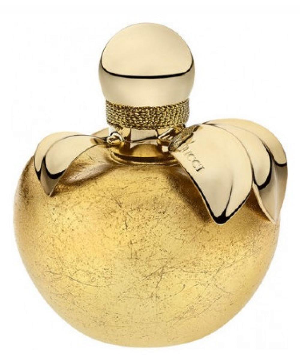 Nina Ricci Nina Edition d'Or