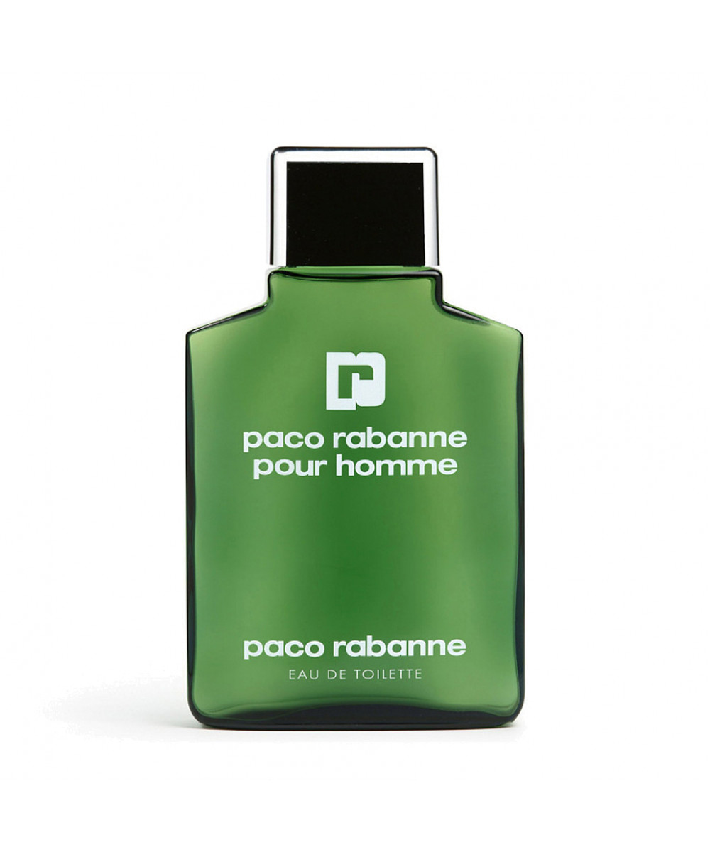 Paco Rabanne Paco Pour Homme