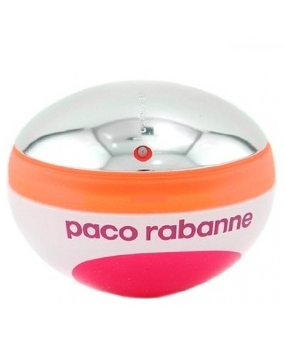 Paco Rabanne Ultraviolet Summer Pop pour femme