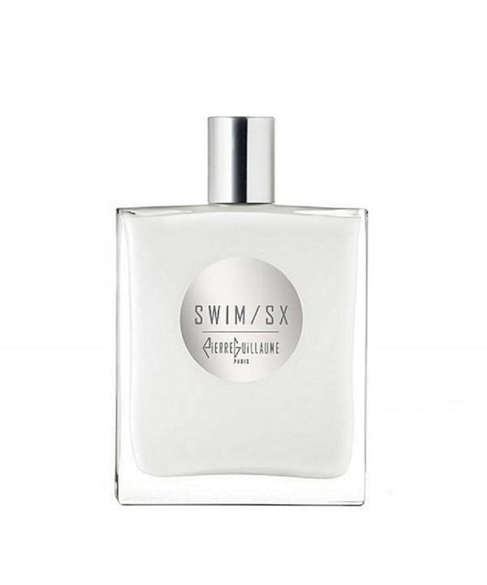 Parfumerie Generale  Helioflora