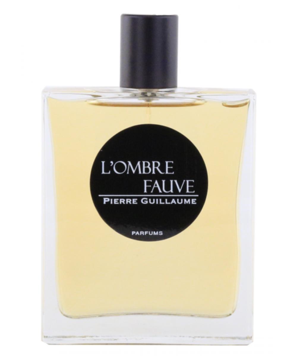 Parfumerie Generale L Ombre Fauve