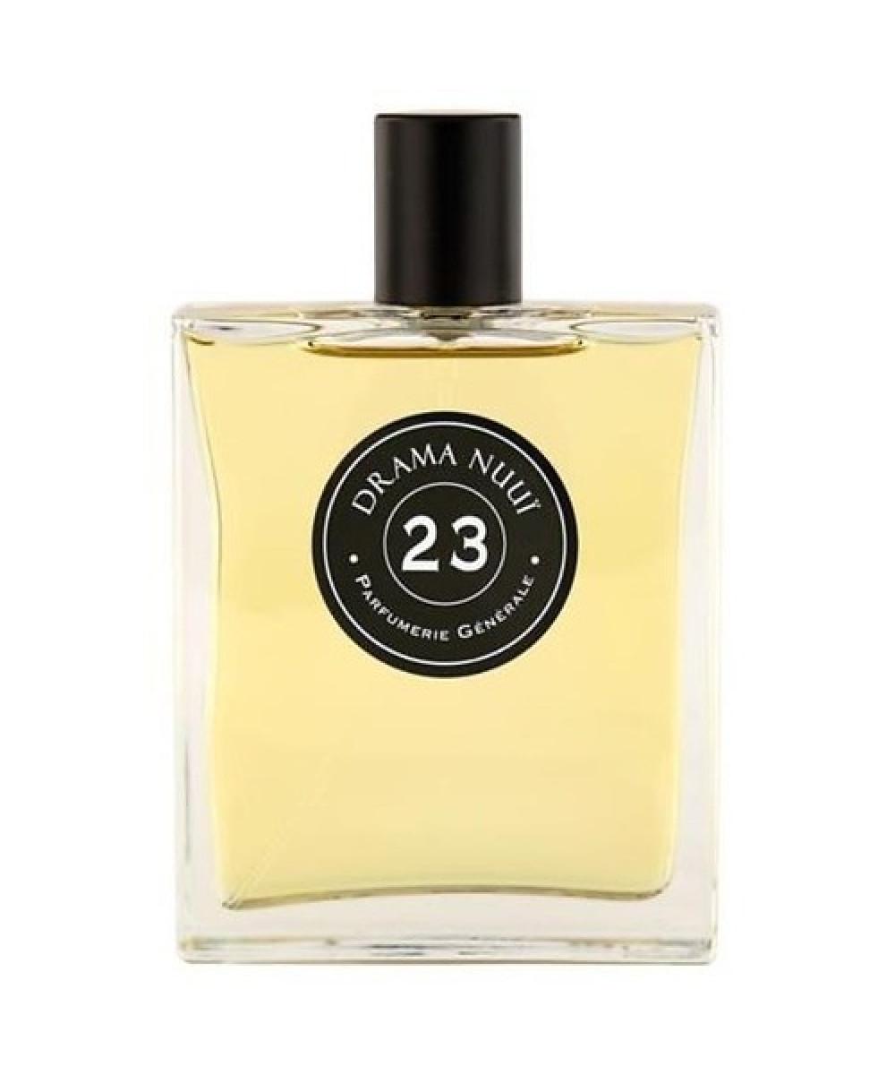 Parfumerie Generale Drama Nuui
