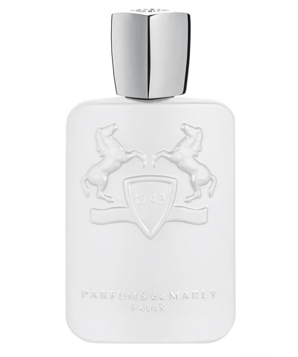 Parfums de Marly  Galloway