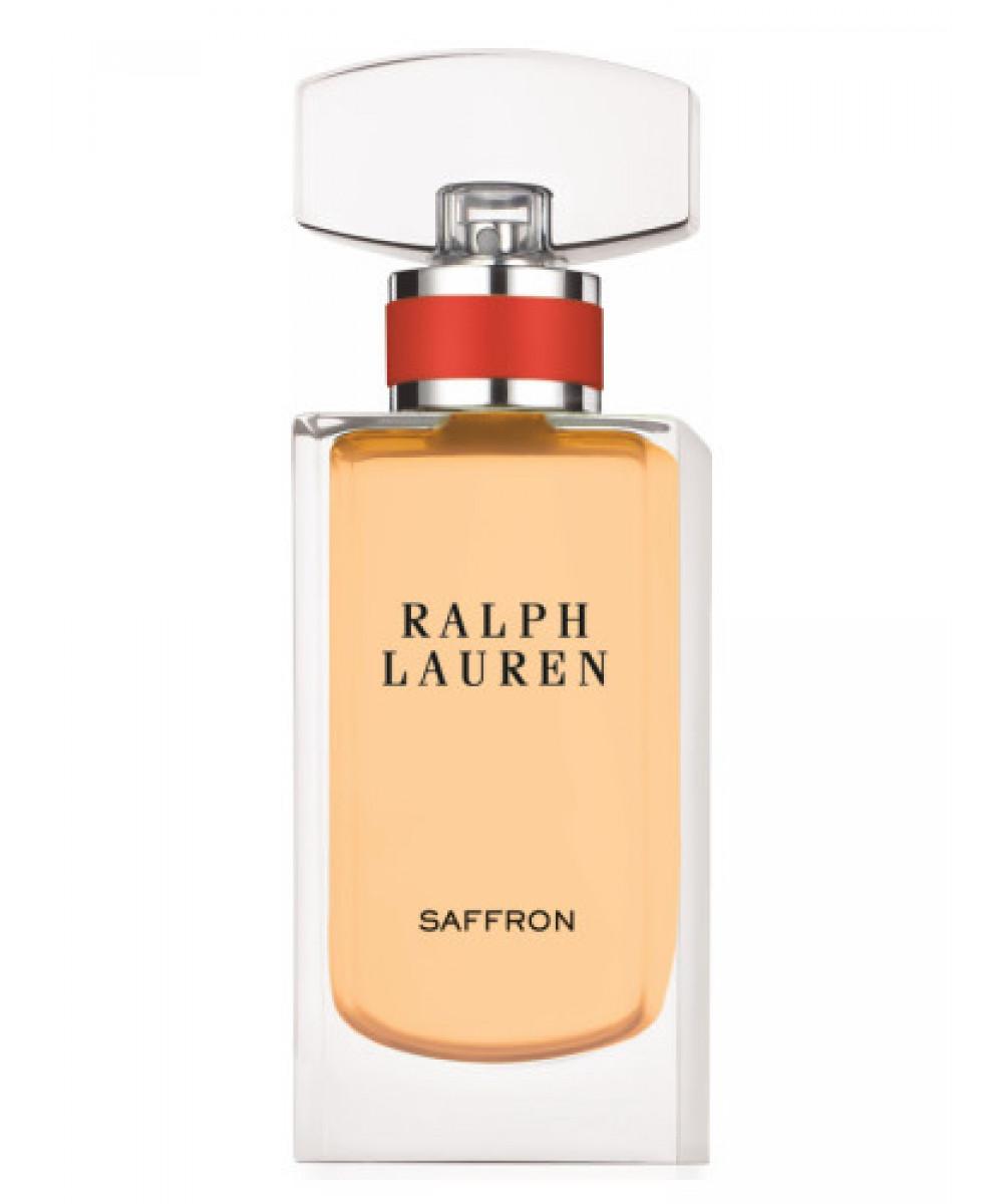 Ralph Lauren Saffron