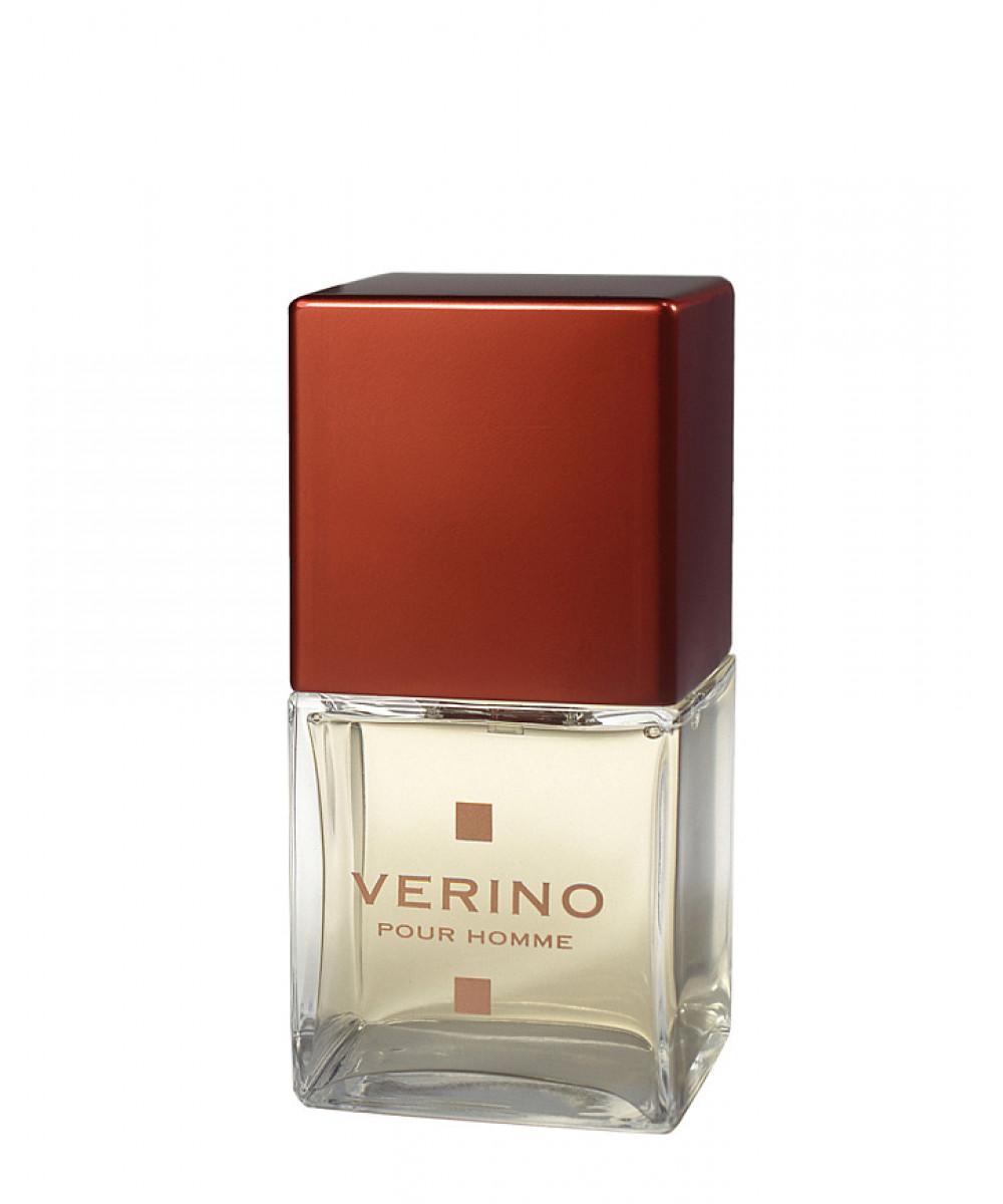 Roberto Verino Verino pour Homme