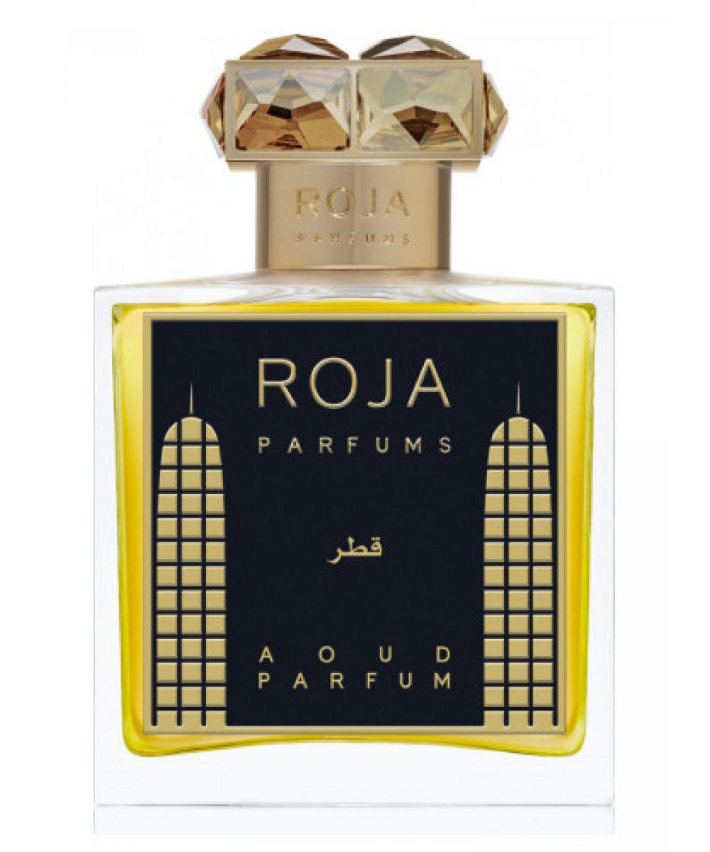 Roja Dove Qatar