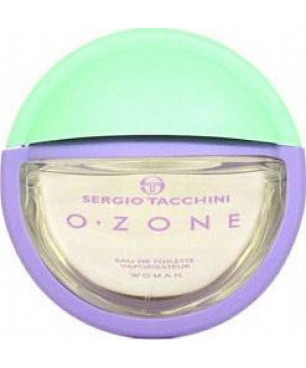 Sergio Tacchini O-Zone Woman