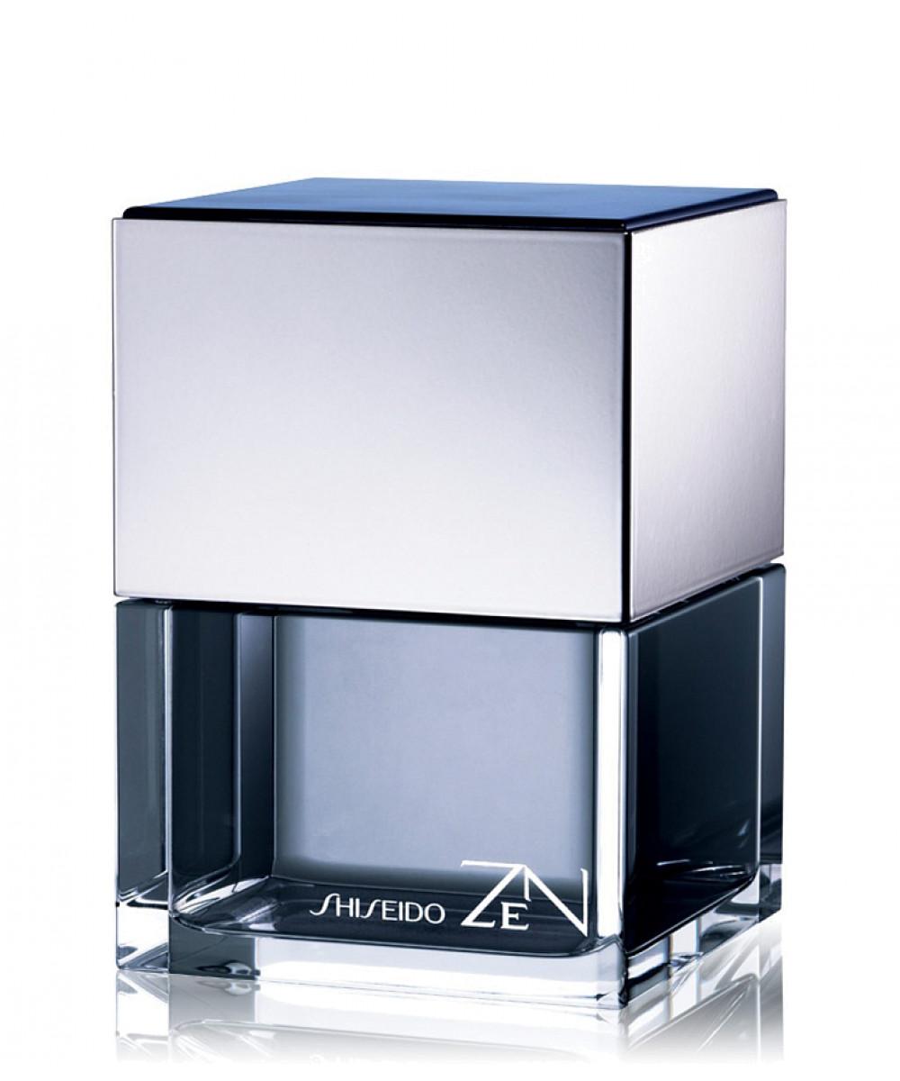 Shiseido Zen Men