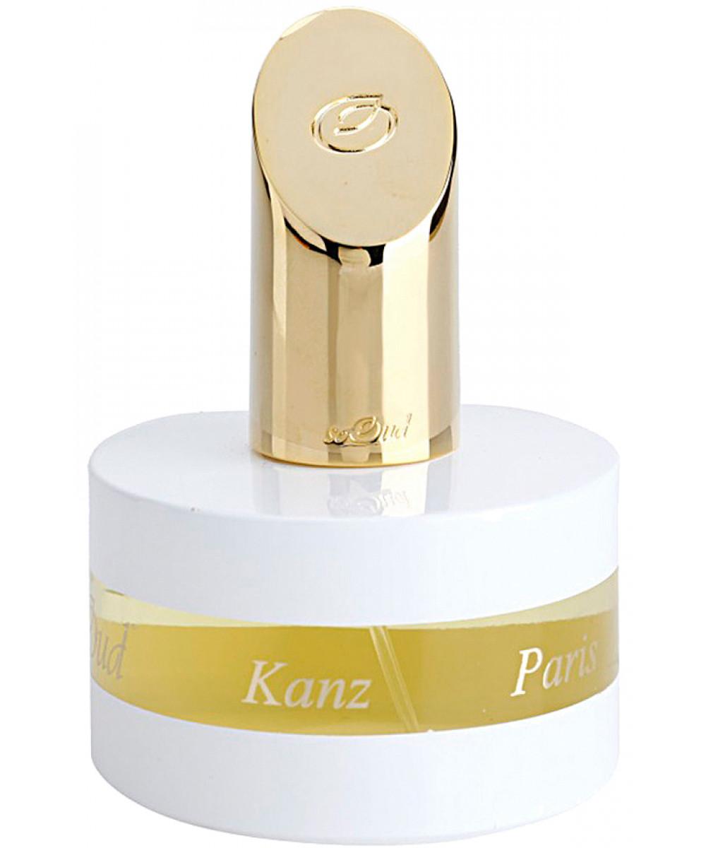SoOud Kanz Parfum Eau Fine