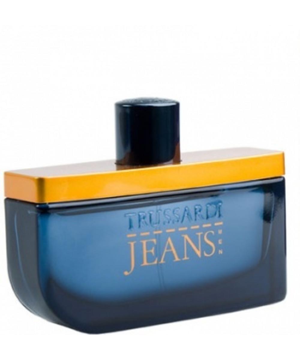 Trussardi  Jeans For Men
