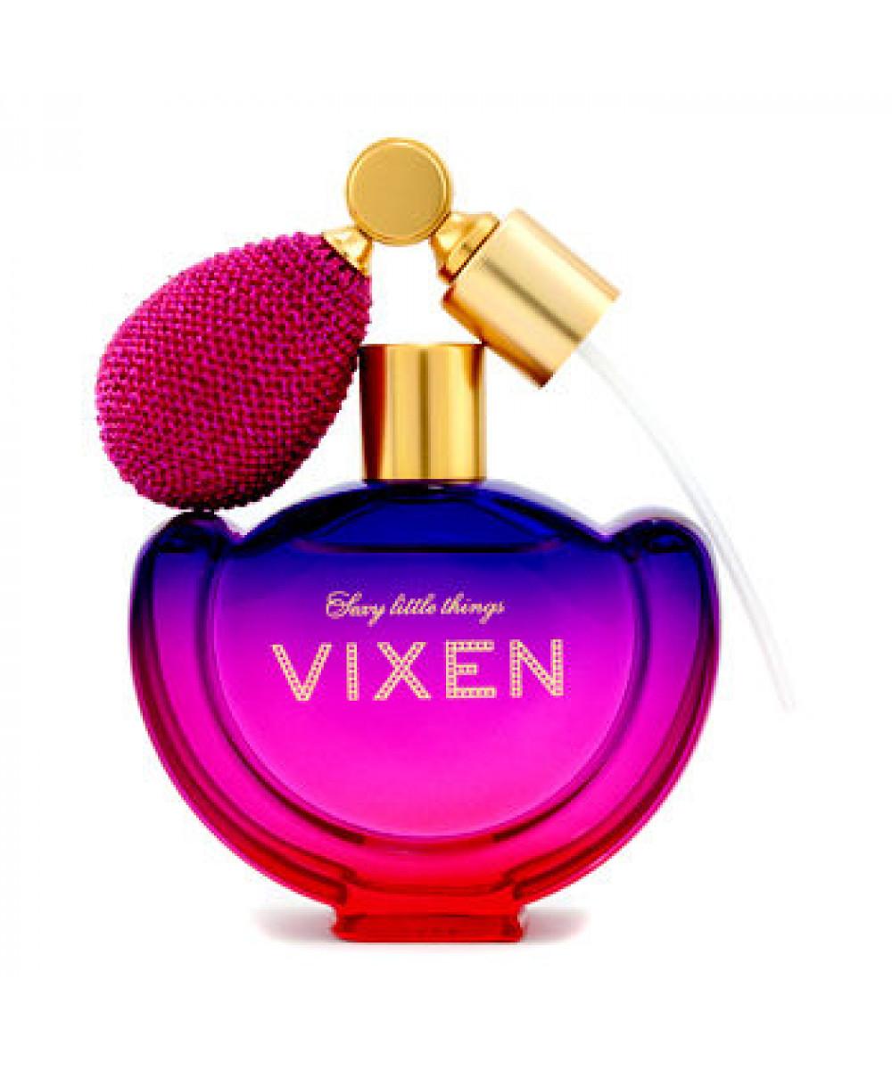 Victoria's Secret  Vixen