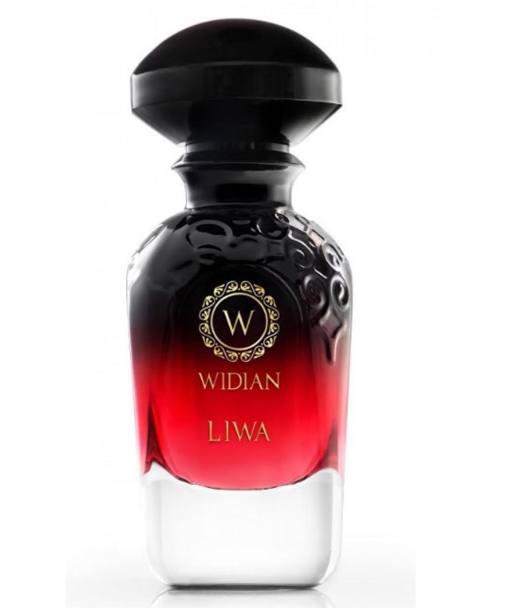 Widian (Aj Arabia) Liwa
