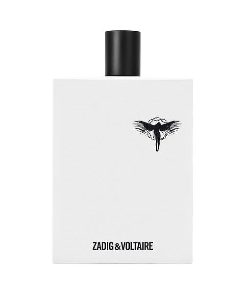 Zadig & Voltaire Tome 1 La Purete Pour Femme