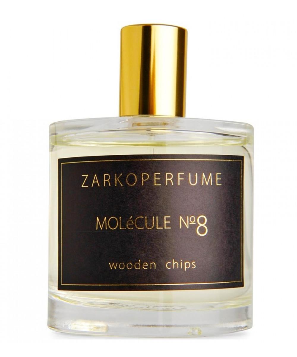 Zarkoperfume MOLeCULE 8