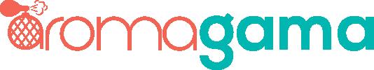 Аромагама - интернет-магазин оригинальной парфюмерии.